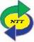 The New Trend Trading - The NTT Group: Seller of: building materials, chemicals, construction, industrial oilfield supplies, packaging adhesives, powder coatings. Buyer of: building materials, chemicals, industrial oilfield supplies, telecommunication.