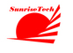 Sunrsetech Intl Inc: Seller of: drilling pipe, casing pipe, oil tube, drilling equipment, petroleum equipment, oil exploration, oil recovery, sucker pump, steel pipe. Buyer of: d2, m100, m100-75, m100-99, crude oil, rebco, petroleum, jp54, diesel.