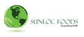 Sunil Healthcare ltd