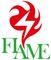 Flame Photonics Co., Ltd.: Seller of: solar panel, portable flexible solar charger, led street light, waterproof led strips, solar wafer, solar cell, automotive light bulbs.