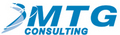 Mtg Consulting: Seller of: wholesale telecom voice datat1 t3 oc3, voip ip pbx, allworx, zultys, aastra, att, cbeyond, xcast, call center applications. Buyer of: voip phones, cabling supplies, connectors, voip servers, high speed internet services, wireless, voip cdr applications, call center applications.