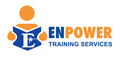 Enpower Training Services: Seller of: fire training, first aid training, security training, cctv training, nkp training, health and safety training, dog handler training, port security training, security officer grade training. Buyer of: stationery, manuals, training aids, computers, data projectors, desks, student chairs, flipcharts, whiteboards.