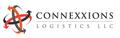 Connexxions Logistics LLC: Seller of: airfreight, land transportation, distribution, seafreight.