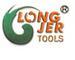 Longjer Precise Industry