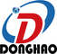 Ningbo Donghao Auto Parts Co., Ltd.: Seller of: mud flaps, rear bumper protector, body side molding, auto trim molding, splash guards, injection mold, die cast, china mold, die casting. Buyer of: pet.