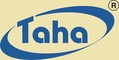 Taha Pumps & Valves: Seller of: centrifugal pumps, chemical process pumps, pp pvdf pumps, magnetic drive pumps, ss 316 pumps, industrial valves, pp pvdf ss 316 valves. Buyer of: magnets, industrial ceramic, copper winding wire, plastic raw material.