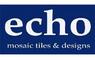 Foshan Echo Mosaic Co., Limited: Seller of: glass mosaic, ceramic mosaic, stone mosaic, metal mosaic, pool mosaic, glass tiles, wall mosaic, floor mosaic, bathroom mosaic.