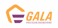 Gala Precision Engineering Pvt Ltd: Seller of: vibratory finishing, centrifugal finishing, disc finishing, deburring machine, polishing machine, washing and degreasing machine, disc spring, belleville washer, spring assemblies.