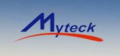 Guangzhou Myteck Machinery Co., Ltd: Buyer of: water filling machine, drink filling machine, robotic hand, robotic arm, liquid packing machine, water purification equipment, robot palletizer, robot case packing machine.