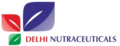 Delhi Nutraceuticals: Seller of: health supplements, dietary supplements, herbal capsules, natural extracts, extract capsules, phycocyanin, green tea extract, green coffeec extract, organic tea.