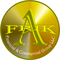 Afrik Financial & Commercial Group LLC: Seller of: crude palm oil, cocoa beans. Buyer of: sugar, rice, urea, npk, oil.