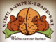 S.C. Simila Impex Trade S.R.L.: Seller of: walnut kernels, walnut shell, walnut halves, pumpkin seeds, black walnut, miks walnut, walnut dust, walnut pieces, walnut tree. Buyer of: walnut, pumpkin seeds, walnut in shell.