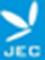 JEC Industrial Co., Ltd.: Seller of: mp3, mp4, ipod, speaker, dvd, camera, promotion, health, solar.