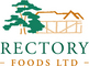Rectory Foods Ltd