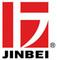 Shanghai Jinbei Photographic Equipments Co., Ltd.: Seller of: bettery flash, flash light, jinbei, monolights, qq-150, qq-250, soft box, dp-400, studio lights.