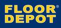 S.H.E Flooring Concept Sdn Bhd: Seller of: kronoloc double laminate flooring, kaindl one laminate flooring, k2 super engineered hardwood flooring, chamwood flooring, chamwood decking, laminated hdf walline skirting, chamwood walline skirting, 5r interlocking hardwood flooring, floor depot wooden floor oil wax.