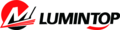 Lumintop Technology Co., Ltd.: Seller of: led flashlight, flashlight, lled torches, aluminium flashlight, aluminium torches, lumintop td15, td15x, td12, p16.