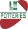 Loi Hung Potteries Co., Ltd.: Seller of: garden planter, garden pots, garden ornaments, ceramic vase, ceramic urn, polystone pot, fiberglass pot, terracotta pot, terrazzo.