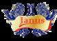 Janus Services B.V.