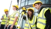 All Surveying: Seller of: construction tools, gps guidance equipment, leica total station, levels equipment, surveying equipment, surveyor tools, test equipment, theodolite, topcon total station.