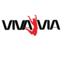 VIVAVIA: Seller of: vaginal tightening, sperm motility, sperm friendly lubricant, lubricant, probiotic, cranberry, libido, orgasm, natural.