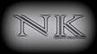 NK Safety Solutions (Pty) Ltd: Seller of: personal protective equipment, medical safety equipment, traffic safety control products, industrial cleaning consumables, corporate clothing, ohs training and consulting, cleaning services, emergency response supplies, disaster and risk management. Buyer of: personal protective equipment, medical safety equipment, traffic safety control products, industrial cleaning consumables, corporate clothing, ohs training and consulting, cleaning services, emergency response supplies, disaster and risk management.