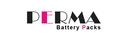 Perma Battery Co., Ltd.: Regular Seller, Supplier of: alkaline battery, battery pack, custom battery, li-ion battery, lifepo4 battery, lipo battery, lithium battery, nimh battery, rechargeable battery. Buyer, Regular Buyer of: connector, ic.