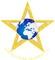 Abdali Star Trading Company: Seller of: fuel oil, crude oil, agar wood, petrolium. Buyer of: fuel oil, crude oil, agar wood, petrolium.