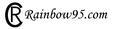 Rainbow Consumables Ltd: Seller of: consumable, ink cartridge, inkjet, inkjet cartridge, toner, toner cartridge, laserjet, laser toner, printer cartridges. Buyer of: bulk toner, empty cartridge, ink, toner.