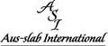 Aus-Slab International Pty Ltd: Seller of: sandalwood, carving woods, scented wood, precious wood, boat building timbers, veneer logs, cabinet timbers, timber slabs, furniture timbers.