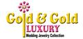 GOLD & GOLD Luxury Jewellers: Seller of: 22kt jewelry, gemjewelry, silver jewelry, cz gold jewelry, kids jewelry, steel jewelry, white goldjewelry, indian jewelry, singapore jewelry. Buyer of: gem, gold, silver, pearls, corals, onex, tools, displays, buyers.