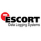 Escort Cold Chain Solutions SA: Seller of: temperature data logger, humidity data logger, temperature sensor, temperature control devices, temperature datalogger, temperature wireless data loggers, cold chain monitoring, cold chain management, temperature cotrol.