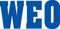 WEO Design Concept Ltd: Seller of: fiberglass products, fiberglass sculpture, sculpture, grc products, grg products, metal scultpure, exhibition, window display, design.