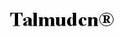 Talmud (China) Industry And Trade Limited