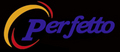Shenzhen Huaxia Guangda Electronic Co., Ltd.: Regular Seller, Supplier of: centrifugal fan blowers, fan blower, dc cooling fans, ac cooling fans, cooling fan, electric cooling, electric cooling fan, cpu cooling, computer parts.