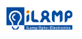 LAMP OPTOELECTRONIC    iLamp: Seller of: candle light, bulb series, down light, spot light, flash light, office lighting: panel light and tube series, outdoor lighting: flood light street light high bay, intelligent wifi led system.