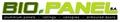 Biopanel Sa: Seller of: doors, aluminium panel doors, security doors, aluminium railing systems, aluminium canopies.