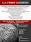 L A Forde Logistics: Seller of: caribbean customs consultants, customs brokers, trinidad stlucia antigua stvincent grenada jamaica stkitts guyana, international trade consultantsq, customs audits, shipping import export, supply chain management, training in customs and international trade, trucking.