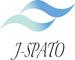 Hangzhou J-Spato Sanitary Ware Co., Ltd.: Seller of: jacuzzi, whirlpool bathtub, massage bathtub, bathroom, bathroom furniture, shower room, bathroom vanity, bathroom cabinet, bathtub.