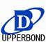 Hk Upper Bond Industrial Gz Limited: Seller of: cigarette machine, tobacco machine, cigarette making machine, cigarette packing machine, cigarette materials, cigarette paper, tipping paper, bopp film.