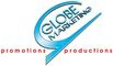 Globe Marketing E.K.: Seller of: promotional gifts, promotional textiles, electronic items, wooden items, plastic items, inflatable items, ceramic items, sport items, rc-items. Buyer of: promotional gifts, promotional textiles, electronic items, wooden items, plastic items, inflatable items, ceramic items, sport items, rc-items.