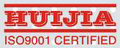 Changzhou Huijia Access Floor Co., Ltd.: Seller of: raised access floor, esd floor, anti-static floor, conductive pvc tile, loose lay tile, pvc wood plank, pvc floor, pvc tile, steel cement panel.