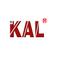 KAL Import & Export Trading Co., Ltd.: Seller of: women snow boots, rain boots, ladies high heels, flatsindoor slipper, kid snow-boots, baby sheepskin-shoes, neakers, oem, odm.