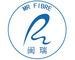 FuJian MinRui Chemical Fiber Co., Ltd: Regular Seller, Supplier of: recycled psf fiber, polyester staple fiber, regenerated fiber, psf fiber from pet flakes. Buyer, Regular Buyer of: pet flakes.