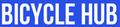 Bicyclehub pty ltd: Seller of: mountain bikes, road bikes, bmx bikes, tt bikes, women bikes, folding bikes.