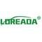Loreada Auto Parts Co., Ltd.: Seller of: throttle body, iac valve, sensor, carburetor, tps sensor, water temperature sensor, carburetor repair kits, idle air control valve, fuel injector.