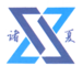 Zhu Xia Metal Products Co., Ltd.: Seller of: aluminium alloy, aluminium plate, aluminium sheet, aluminium coil, aluminium foil, aluminium billet, aluminium bar, aluminium foam, aluminium roll.