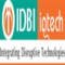 IDBI Intech Ltd.: Seller of: liquidity management, zero balance account, cash in-flow and out-flow, cash management services, i-customer intelligence, customer sentiment analysis, social media sentiment, whatsapp banking, payment reconciliation.