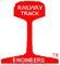 Patel Engineering Company: Seller of: rail, railroad equipment, rail fastner, sleeper, sleeper tie, tipping wagon. Buyer of: rail, railroad equipment, rail fastner, sleeper, sleeper tie, tipping wagon.