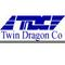 1/ TWIN DRAGON SERVICES & FORWARDING Co., Ltd.